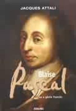 Pascal ou o gênio francês