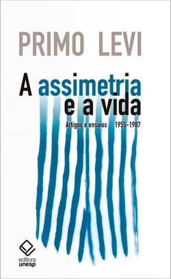 A assimetria e a vida