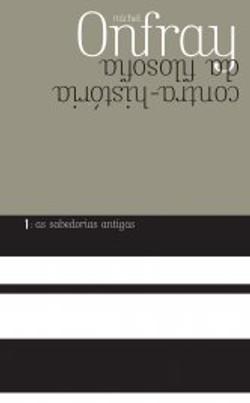Contra-história da filosofia
