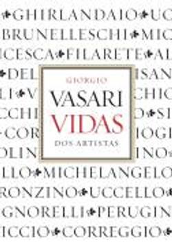 Vasari - Vidas