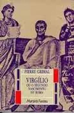 Virgílio