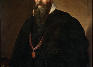 Vidas de Vasari - perplexidades da tradução