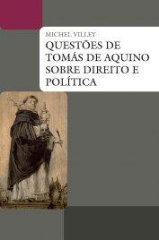 Questões de T.de Aquino