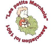 Petits Marchois