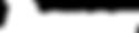 Ibanez_logo_white