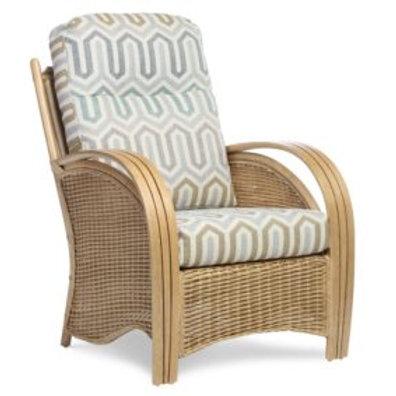 Manila Standard Chair