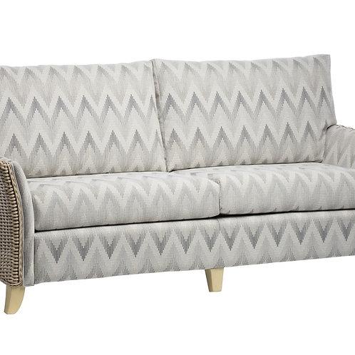 Arlington 3 Seater Sofa