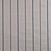 B-grade-Linen-Taupe.jpg