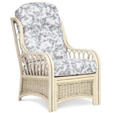 Vale Standard Chair