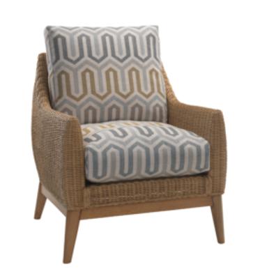 Camden Standard Chair