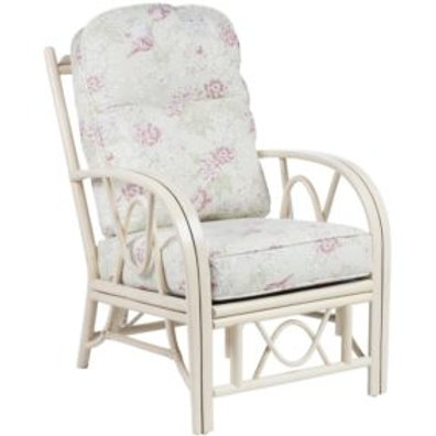 Bali Natural Standard Chair