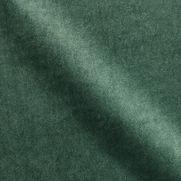 FABRIC-Velvet-Green-1-1.jpg