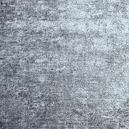 C-grade-Silver-Velour.jpg