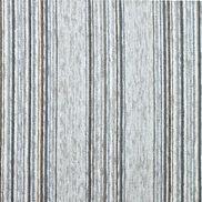 C-grade-Loom-Stripe.jpg