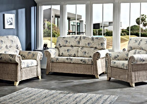 CLIFTON-in-Oasis-Fabric-3pc-set-fro-POS-