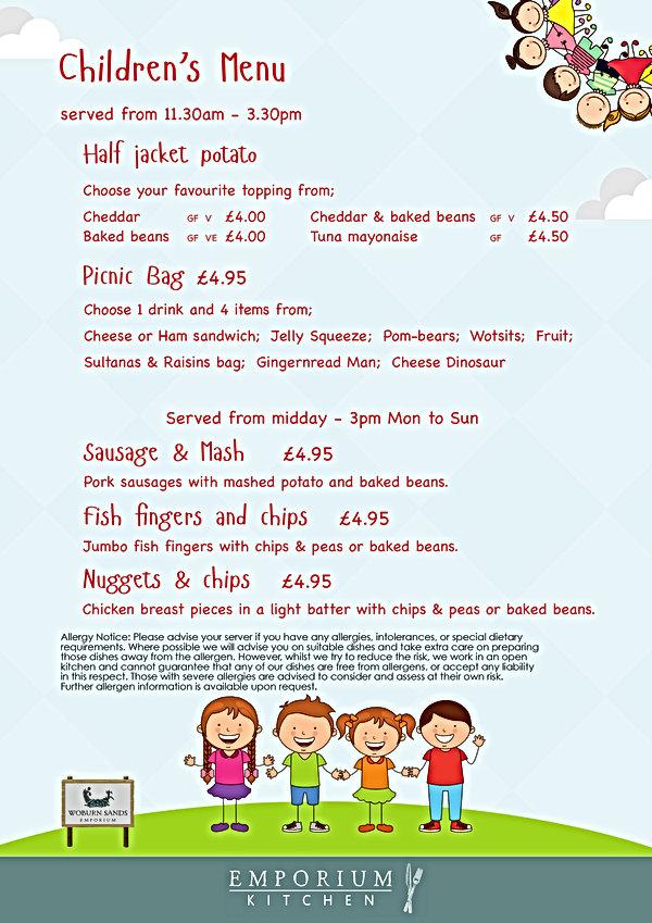 kids menu 2.jpg