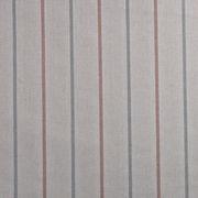 B-grade-Linen-Blush.jpg