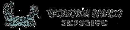 logo transparent long2 copy.png