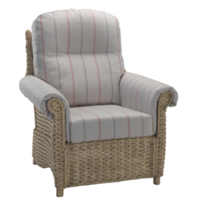 Harlow Standard Chair