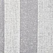 C-grade-Athena-Stripe.jpg