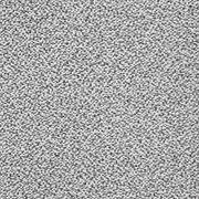 AquaClean-Mesh-Grey.jpg