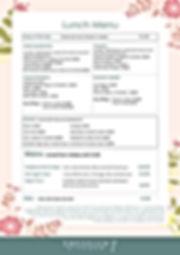 lunch menu colour colour.jpg