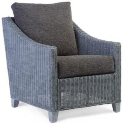 Dijon Grey Wash Standard Chair