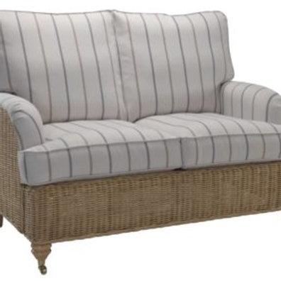 Seville 2 Seater Sofa