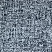 AquaClean-Earth-Grey.jpg