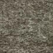 AquaClean-Sky-Beige.jpg
