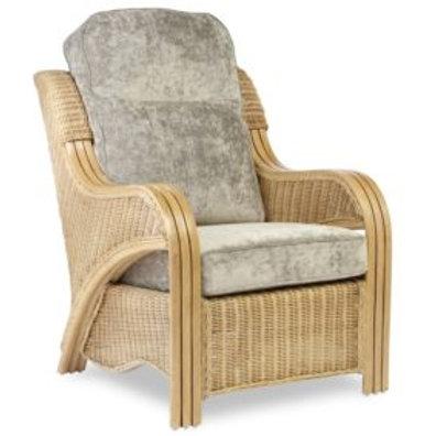 Opera Light Oak Standard Chair