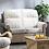 Thumbnail: Harlow 2 Seater Sofa