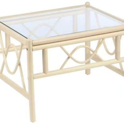 Bali Natural Coffee Table