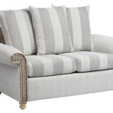 Stamford 2 Seater Scatter Back Sofa