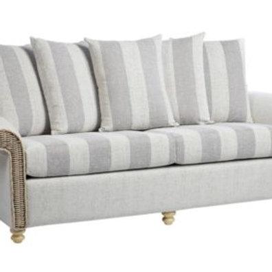 Stamford 3 Seater Scatter Back Sofa