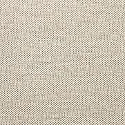FABRIC-Texture-Beige-1-1.jpg