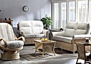 HARLOW-Linen-Blush-Fabric-lifestyle-Fina