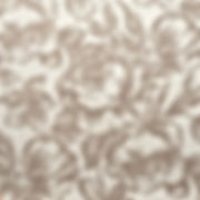 FABRIC-Floral-Beige-New-1.jpg