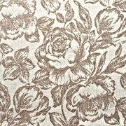 FABRIC-Floral-Beige-New-1.jpg