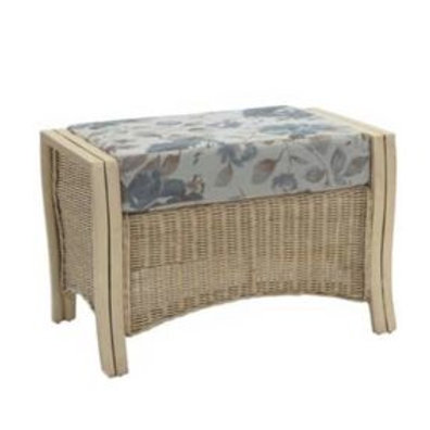 Opera Natural Footstool