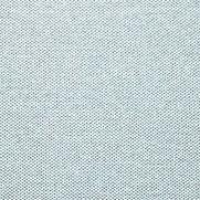 FABRIC-Texture-Blue-1-1.jpg