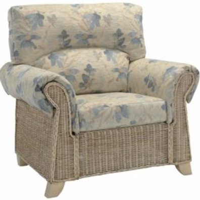 Clifton Standard Chair