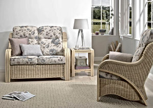 Opera-natural-2-seater-Sofa-chair-in-Jas