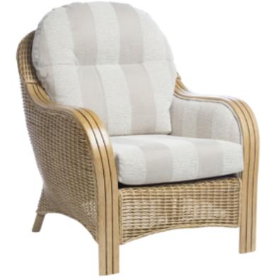Centurion Standard Chair