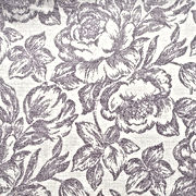 FABRIC-Floral-Lilac-New-1.jpg