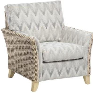 Arlington Standard Chair