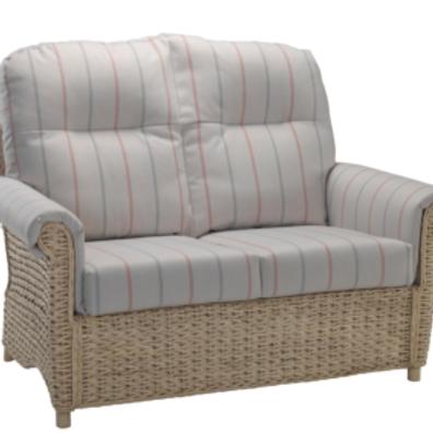 Harlow 2 Seater Sofa