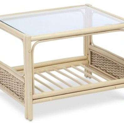Vale Coffee Table