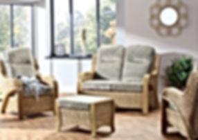 OPERA-Light-oak-conservatory-range-1024x