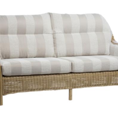 Centurion 3 Seater Sofa